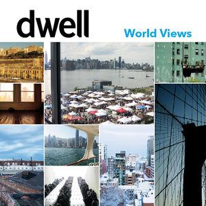 world views book announcement