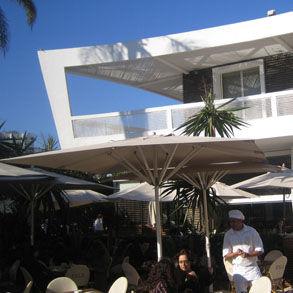 zecavo terrace