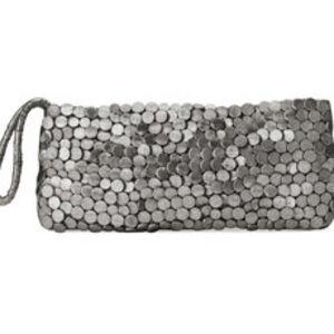 button bag momastore  handbag