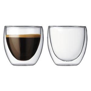 coffee bodum