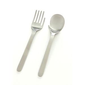 food hand fork mitsubai tokyo