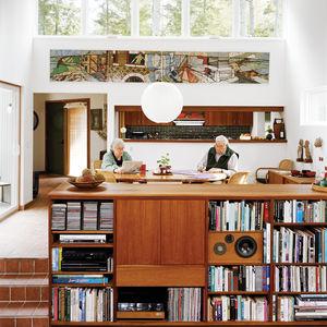 maison amtrrak ellsworth maine cohen peter and sally dining room portrait thumbnail