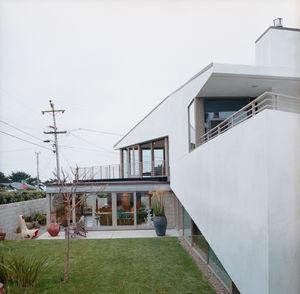 meyerhoffer house thumbnail