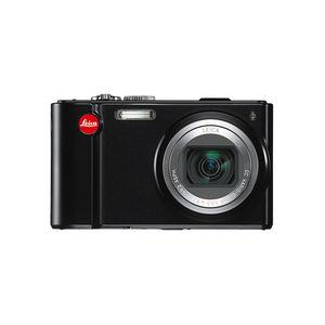 photographer leica digital camera