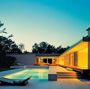 Can Coco Brown's Sagaponac development create a real alternative to Hamptons McMansions?