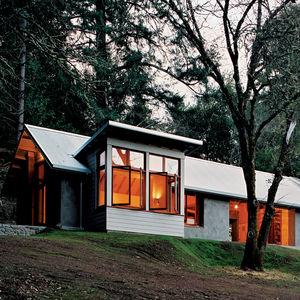 siegel residence thumbnail