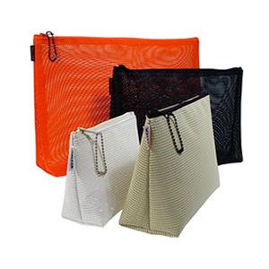 walker mesh bags