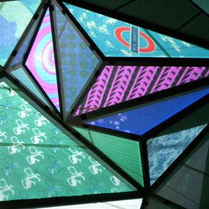2 London Design Festival