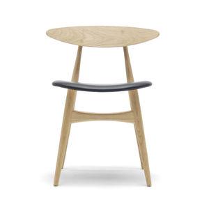 CH33 chair hanswegner carl hansen