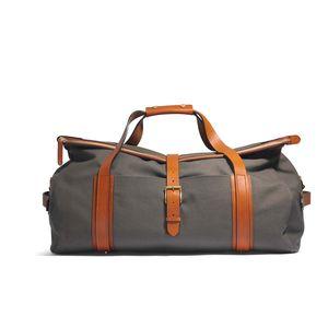 Mismo explorer bag