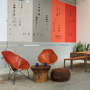 heath ceramics san francisco garza marfa