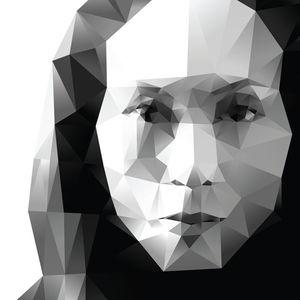 Natasha Jen portrait by Jonathan Puckey