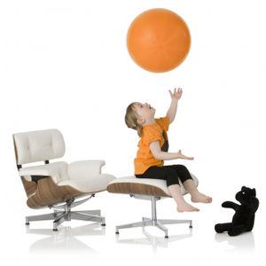 Mini Eames lounge for children
