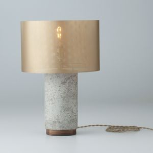 Bryant lamp by Schoolhouse Electric
