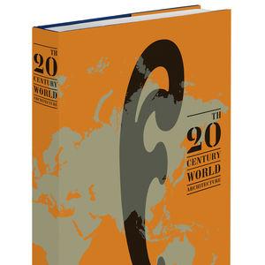 Phaidon 20thC Book