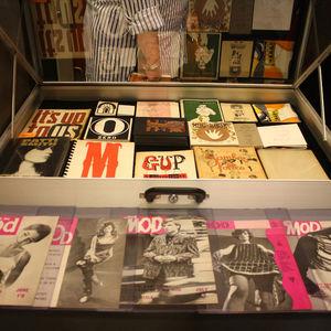 designers book fair 4