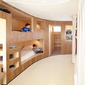h2o architectes The Cabin 05