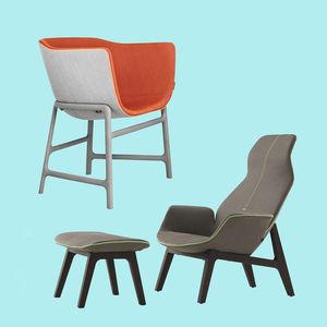 modern upholstered furniture
