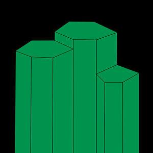 emeraldnorthcarolina