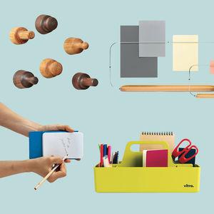 office accessories, desk, storage, organizers, cheap, modern
