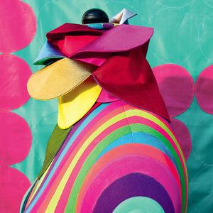 color alpana bawa textiles