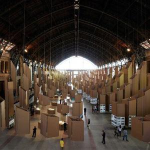 palma exhibition