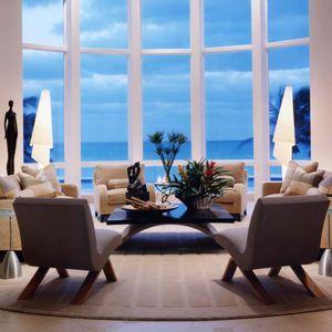 timeless luxury interiors alene golden beach