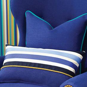 cobalt chair robert allen