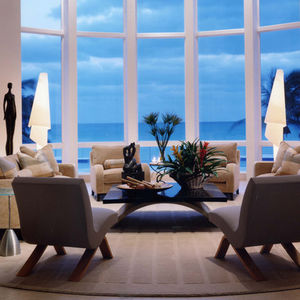 timeless luxury interiors alene golden beach  0