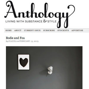 blog anthology  1
