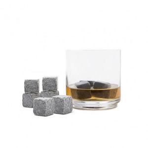 teroforma whisky stones