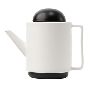 kate spade saturday everyday teapot copy
