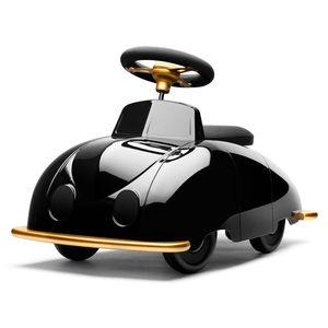 pinterest kids design saab roadster