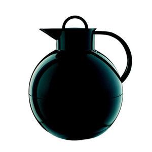 teapotgraves
