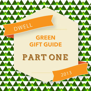 dwell ggg part one  1