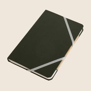 makr book  0