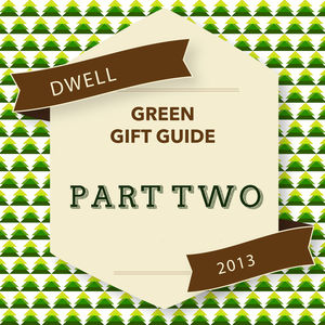 dwell gg part two