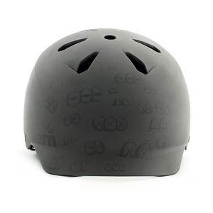 kaws bern watts helmet