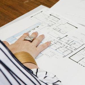 dwell on design asid desk