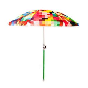 pixalumbrella