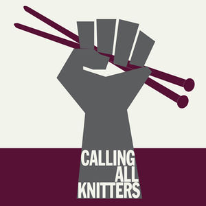 dod calling all knitters
