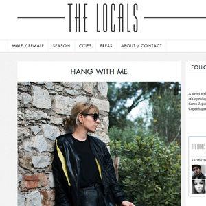 thelocals blog