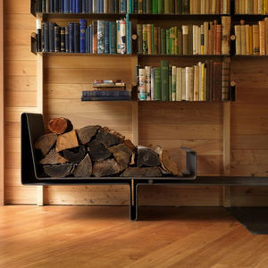 bookshelves shearers