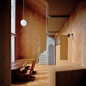 rooms we love its always sunny tokyo