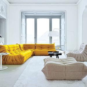 Togo sofa by Ligne Roset