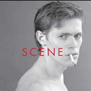 scenehirescvr
