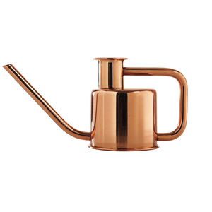 heavy metal watering can