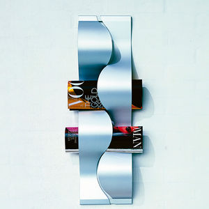 slide2 wallpaper magazine maria berntsen