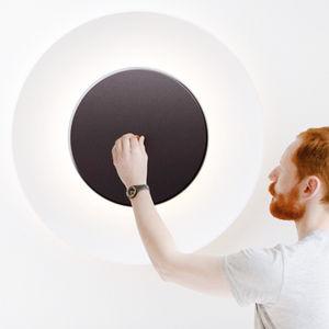 lunaire lamp ferreol