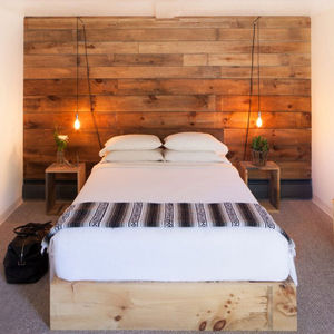 graham co bedroom